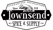 Townsend Spice & Supply